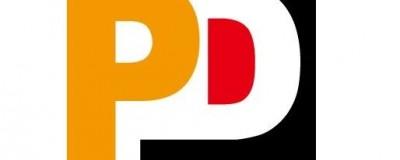 新一期PD德优 – 《经销商团队管理》客户培训圆满