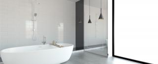 德优陶瓷砖粘贴系统