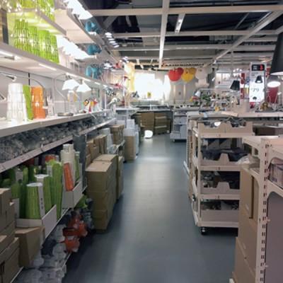 Beijing IKEA