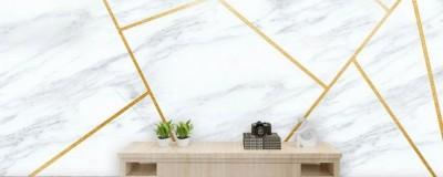 瓷砖地砖填缝剂是什么?如何选择?家居完美无缝的攻略在这里!