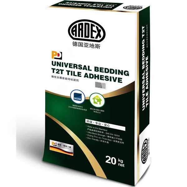 PD-Universal Setting T2T Tile Adhesive