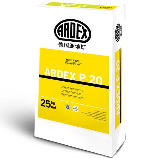 ARDEX P 20